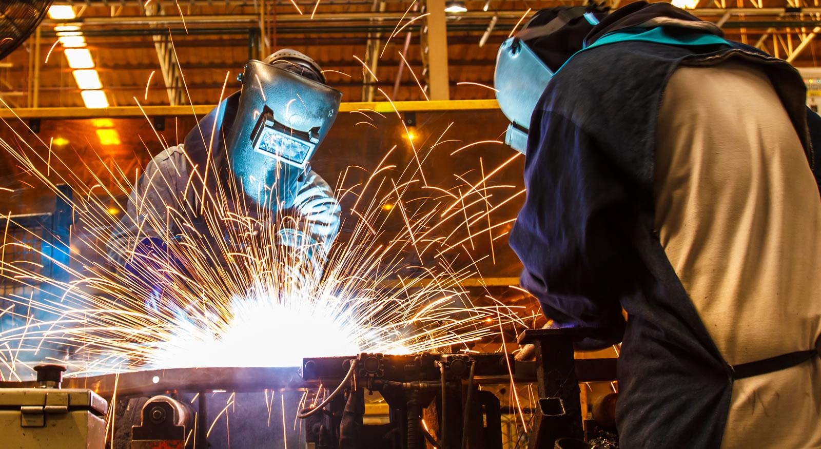 Metal Fabrication, Laser Cutting, Welding, Tube Bending, CNC